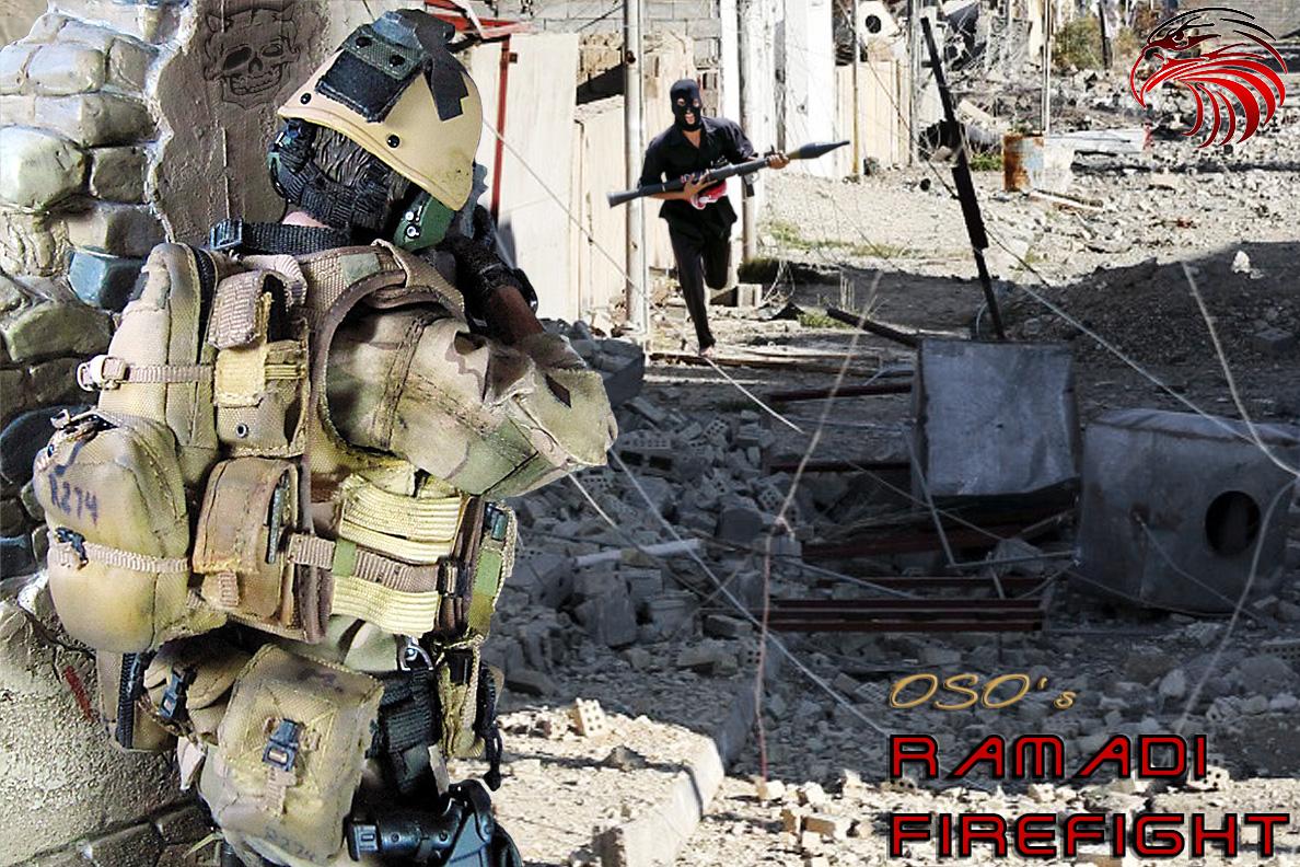 OSOs_Rhamadi_Firefight_2.jpg